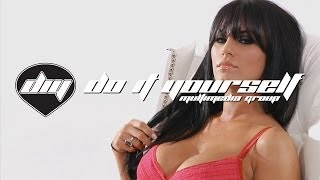 PITBULL I Know You Want Me Calle Ocho Official Video HD
