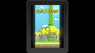 SIMULACRA: Pipe Dreams - хоррор по мотивам Flappy Bird