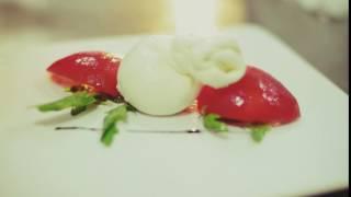 Osteria Il Tartufo - Лучший ресторан Харькова!Итальнская кухня.