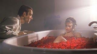 Обсуждение фильма «Красота по-американски» Сэма Мендеса | Ури Гершкович и Алексей Злобин