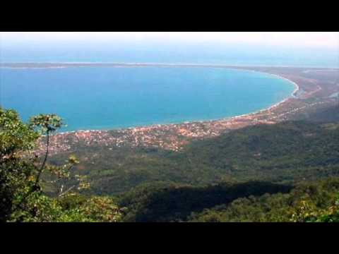 Geography 101: Honduras