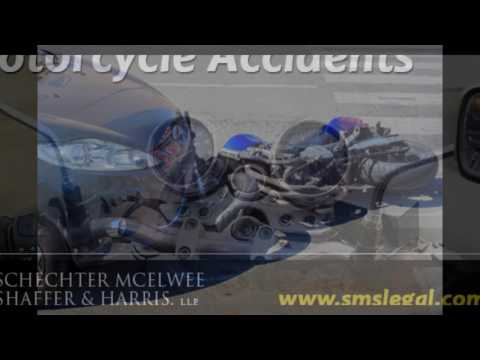 car accident lawyer santa monica,fort lauderdale injury lawyer