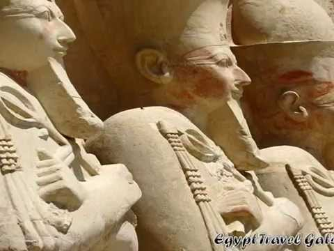 Luxor Vacation Deals   Luxor Egypt Holidays    Luxor Private Tours