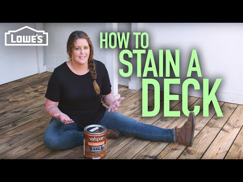 how-to-stain-a-deck-(w/-monica-from-the-weekender)