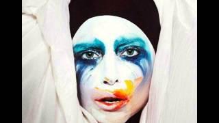 Baixar Lady Gaga   APPLAUSE DEMO LEAKED FULL (HQ)