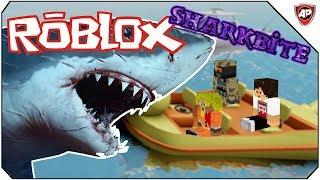 ROBLOX-Sharkbite con Vercinger e .agi