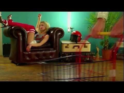 Armand Van Helden - NYC Beat | OFFICIAL HD + Lyrics