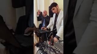 Группа Каспий Кемран Мурадов 2016 свадьба наводнения отравления в Махачкале Дагестан приколы прикол