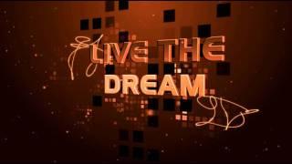 Video Best Agent Dubai, Best Real Estate Agent Dubai, Renit Shah download MP3, 3GP, MP4, WEBM, AVI, FLV Juli 2018