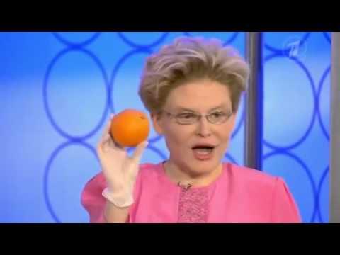Апельсин польза для организма полезные свойства Апельсина
