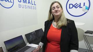 DELL Inspiron 14 and 15 5000 (2019 edition)