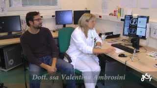 Medicina Nucleare -  PET e SPET per diagnosi precoci e controllo delle terapie