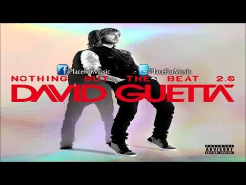 David Guetta - Wild One Two ft. Sia