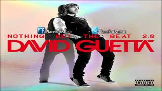 Baixar David Guetta - Wild One Two ft. Sia