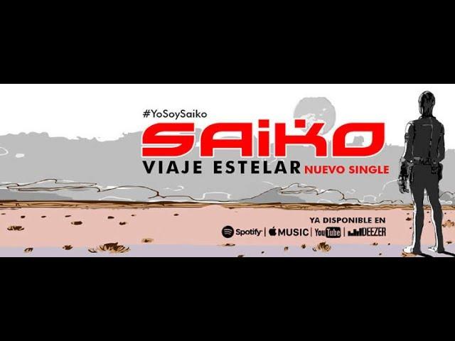 saiko-viaje-estelar-saiko-musica