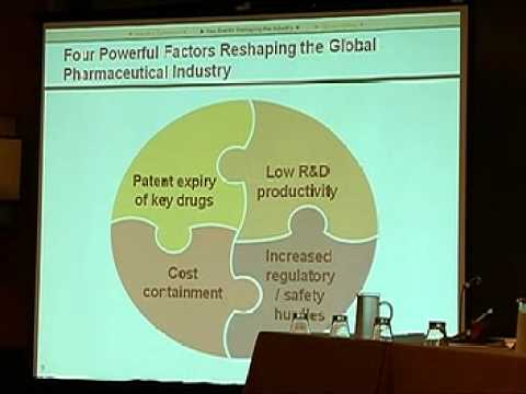 NAPPSA 2010 Nigerian Assoc of Pharma Conference Dallas Tx  part 1.2