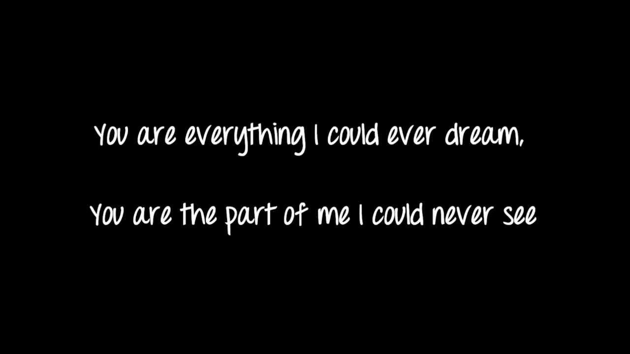 Maybe Next Summer - Youre Mine (lyrics) - YouTube