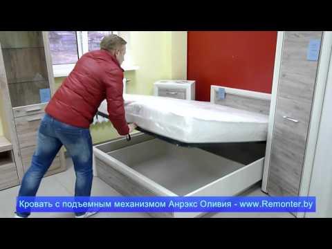 Купить матрас ортопедический в Минске с доставкой по Беларуси