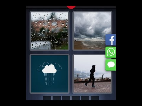 4 Images 1 Mot Niveau 1771 Hd Iphone Android Ios