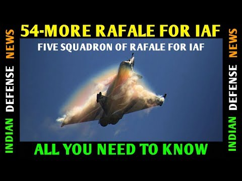 Indian Defence News,All about Rafale,Rafale vs Su 30mki,Rafale fighter india,defense talk in Hindi