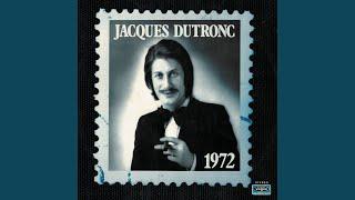 Le Petit Jardin von Jacques Dutronc – laut.de – Song
