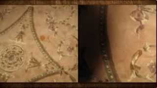 All Furniture Upholstery Cleaning Service Repair Restoration Stain Odor Removal Rug Fabric Leather