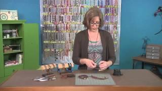 видео stylish men bracelets