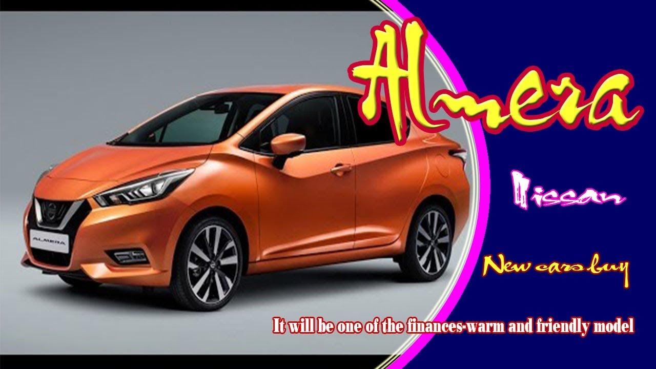 2019 Nissan Almera 2019 Nissan Almera Philippines 2019 Nissan