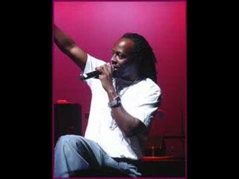 Wyclef Jean Feat. Paul Simon - Fast Car