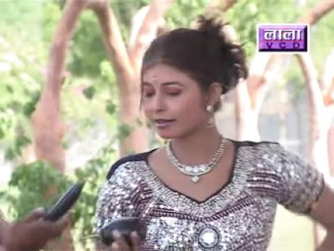 Mere began me kaha Dehati Rasia From Rajastani Began By Naresh Gujjar,Hari Ram Gujjar