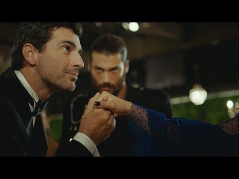 Erkenci Kuş / Early Bird  - Episode 17 Trailer 2 (Eng & Tur Subs)
