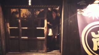 毎週金曜日11時半に30分だけオープンする「bar南国の夜」 Barのマスター...