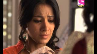 Tum Saath Ho Jabh Apne - Episode 2 - 2nd September 2014