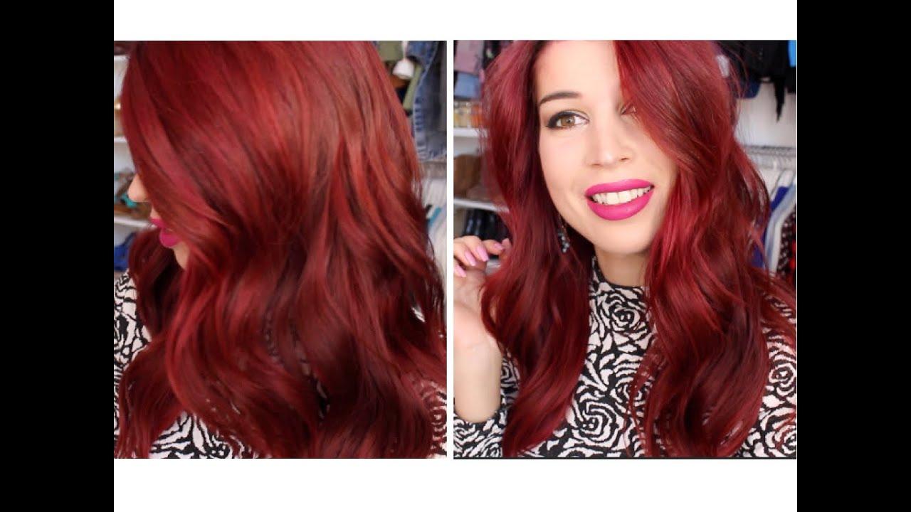 Everyday Hair Tutoriel 🙎 Ma Coiffure de tous les Jours !