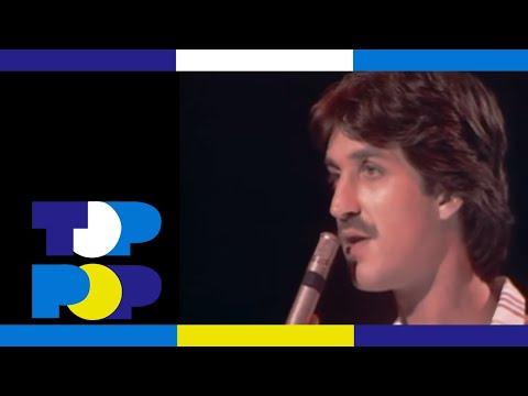 BB Band - Stille Willie • TopPop