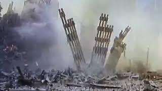GPFD remembering 9/11 thumbnail