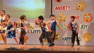 vihaan-love-you-zindagi-dance-tender-buds-annual-day-2017