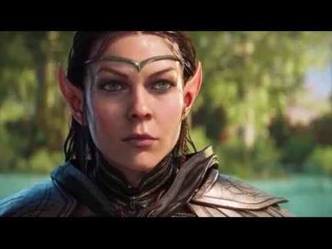 film d'action complet en français 2021[Nouveau] Meilleur film fantastique d'aventure 2021
