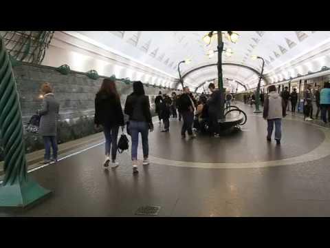 новостройки славянский бульвар москва