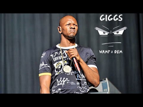 Giggs x Young Thug x Lil Duke - Gangsters & Dancers
