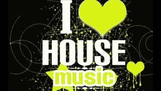 Beatstepz - Dutch The House Down! (Dirty Dutch Club Mix)
