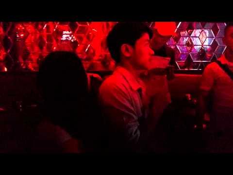 Sinh nhật Hiền - Q5 Night Club Đồng Xoài