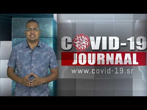 Vandaag 8 Maart vond de launch plaats van de COVID 19 Vaccinatie Campagne in de Congreshal