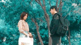 • Kore Klip - Bize Kalsa Sonralar Gangnam Beauty HD ✔