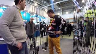 видео Выставка «Что за диковинка?» в Доме-музее В.Л. Пушкина