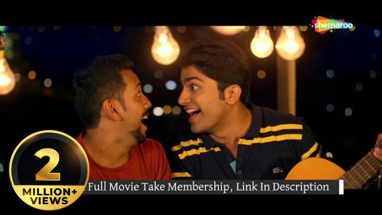 Download Friends Masti   Chhello Divas   Comedy Scene   Malhar Thakkar   Yash Soni