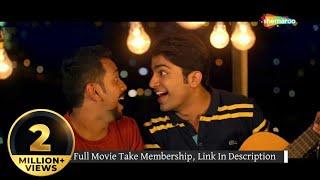 Friends Masti | Chhello Divas | Comedy Scene | Malhar Thakkar | Yash Soni