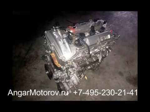 Тест-драйв Toyota Venza | Напрокат s01 ep03 (Toyota Venza) - YouTube