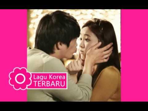 11. download lagu korea terpopuler - I Will See You