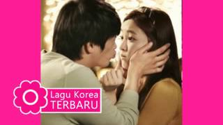 11. download lagu korea terpopuler - I Will See You